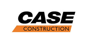 CASE-CONSTRUCTION